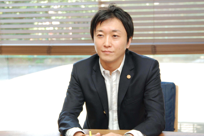 桜井弁護士